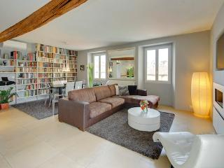 YourNiceApartment La Fontaine - Nice vacation rentals