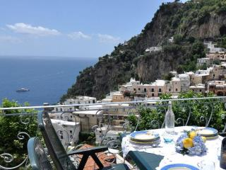 Positano, will be in the heart of that.... -WiFi free -A/C free -6 Bedr, 6 Baths - Positano vacation rentals