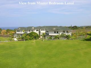 Na Hale O Keauhou, Townhome I-6 - Big Island Hawaii vacation rentals