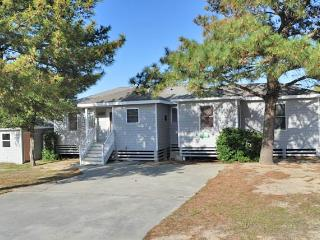 Sandy Bluff - Southern Shores vacation rentals