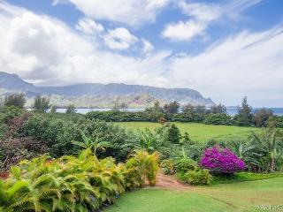 Hanalei Bay Resort, Condo 7201 - Princeville vacation rentals