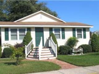 Agape House - Chincoteague Island vacation rentals
