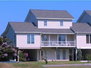 Bay Dreamer - Image 1 - Chincoteague Island - rentals