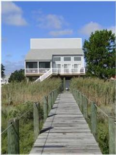 Return - Image 1 - Chincoteague Island - rentals