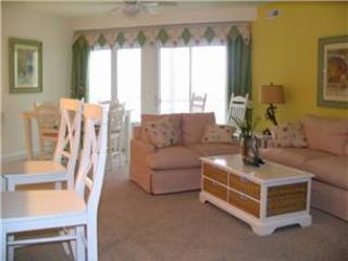 Sunset Bay Villa 208 - Chincoteague Island vacation rentals