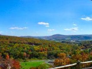 A Heavenly View - Blue Ridge Mountains vacation rentals
