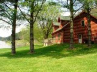 By The River - Jefferson vacation rentals