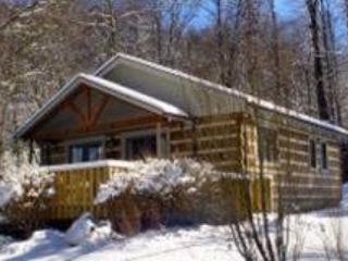 Creekside Paradise - Blue Ridge Mountains vacation rentals