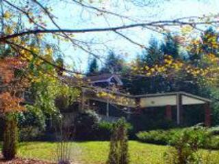 Enchantment - West Jefferson vacation rentals