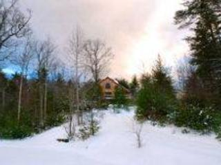 Empty Pockets - Deep Gap vacation rentals