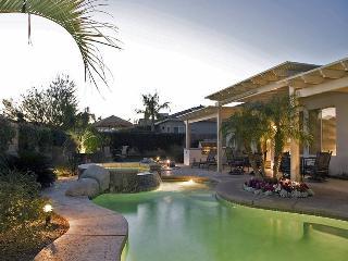 H- La Quinta Paradise - Bermuda Dunes vacation rentals