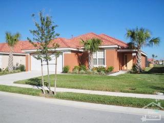 SolanaResort 116 - Coconut Grove vacation rentals