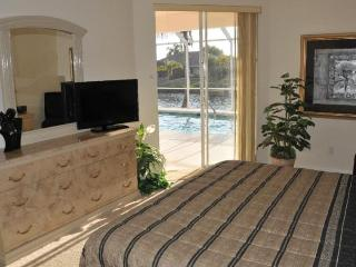 Alica - Cape Coral vacation rentals