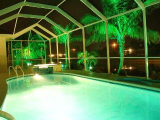 Alica - Cape Coral vacation rentals