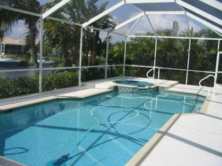 American Dream - Cape Coral vacation rentals