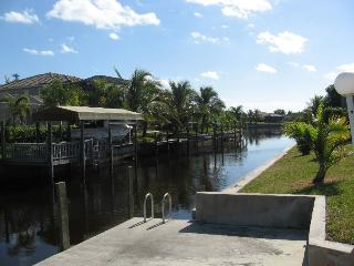 Anastacia - Cape Coral vacation rentals