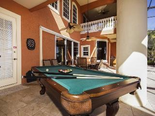 Golf Residence - Fort Myers vacation rentals