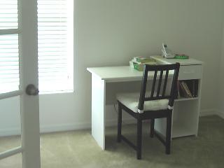 Kianga - Lehigh Acres vacation rentals