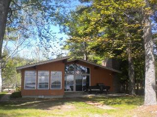 As Good As it Gets on Long Lake Traverse City - Traverse City vacation rentals