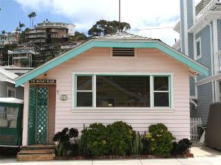 212 Descanso - Catalina Island vacation rentals