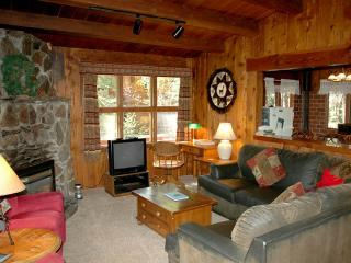 Wonderful Pineland House rental with Internet Access - Pineland vacation rentals