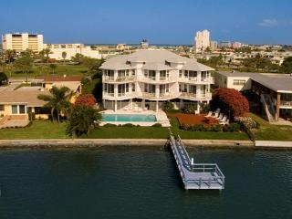 Amadeus #9 - Treasure Island vacation rentals