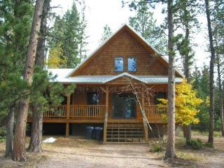 Antelope Trail Lodge - Lead vacation rentals