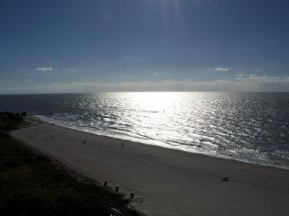 apollo 803 - Apollo Condominium - Marco Island vacation rentals