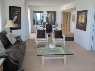 Som 314 - Somerset - Marco Island vacation rentals