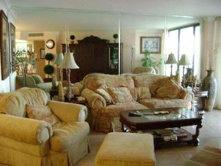 SST3-1207 - South Seas Tower - Marco Island vacation rentals