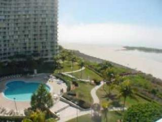SST4-609 - South Seas Tower - Marco Island vacation rentals