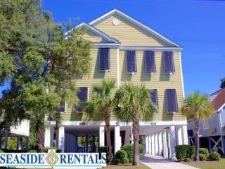 C - Batical - Surfside Beach vacation rentals