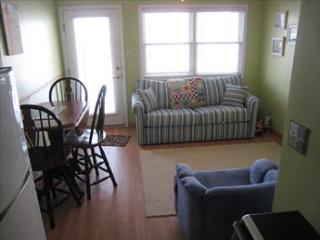 Summer Sands #101 77441 - Wildwood Crest vacation rentals