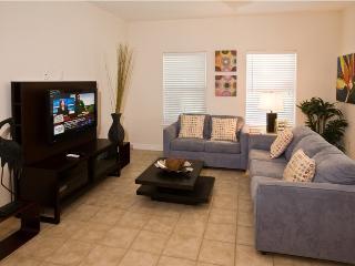 Sanctuary Codominium #1 - South Padre Island vacation rentals