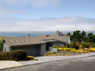 Gull - Bodega Bay vacation rentals
