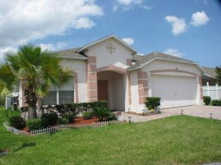 WCC1203 - Kissimmee vacation rentals