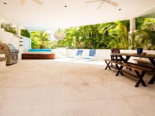 Bosque de los Aluxes UNIT 102- Private Pool 3 bed - Playa del Carmen vacation rentals