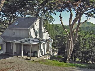 Harbor Glen - Bodega Bay vacation rentals