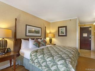 Kauai Beach Resort, Condo 1121 - Lihue vacation rentals