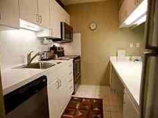 1 Bedroom/1 Bathroom Condo in Aspen (Condo with 1 BR/1 BA in Aspen (Lift One - 409 - 1B/1B)) - Image 1 - Aspen - rentals
