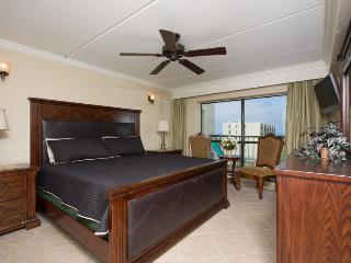 2 Bedroom 2 Bathroom Beach Front Gem! - Port Isabel vacation rentals