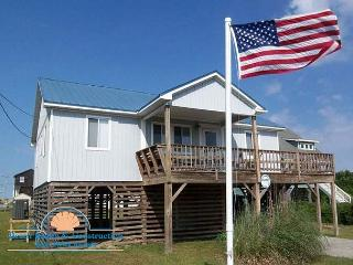 Sea More OBX 1707 - Kitty Hawk vacation rentals