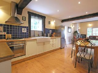 Charming House with DVD Player and Central Heating - Knocktopher vacation rentals