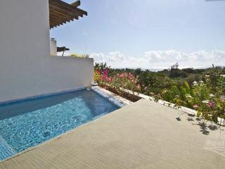 Bosque de los Aluxes UNIT 302 - Private Pool - Playa del Carmen vacation rentals