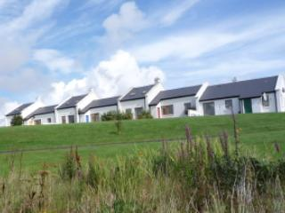 Achill Sound Holiday Village - Image 1 - Achill Island - rentals