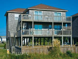 Beach Play - Hatteras Island vacation rentals