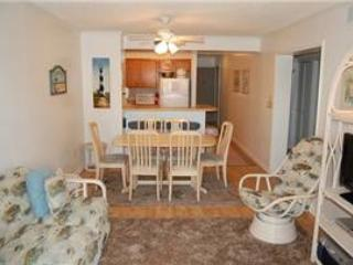 Pelican's Landing - Family Friendly Myrtle Beach Rental - Image 1 - Myrtle Beach - rentals