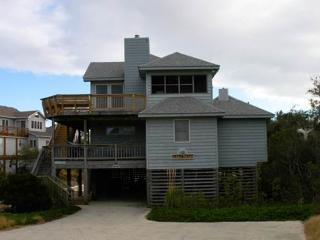 Golden Drake - Duck vacation rentals