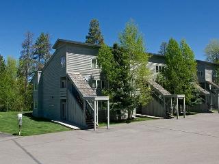 2bd/2ba Balsam Lodge B7 - Wilson vacation rentals