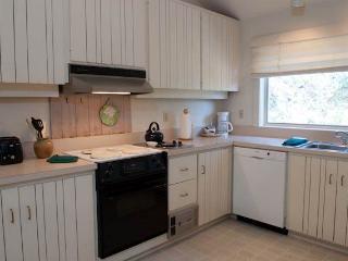 Wilson 4 BR & 3 BA Condo (4bd/3ba Willows 1511) - Wilson vacation rentals